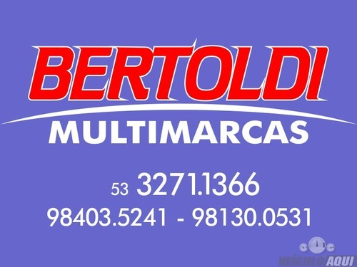 BERTOLDI MULTIMARCAS