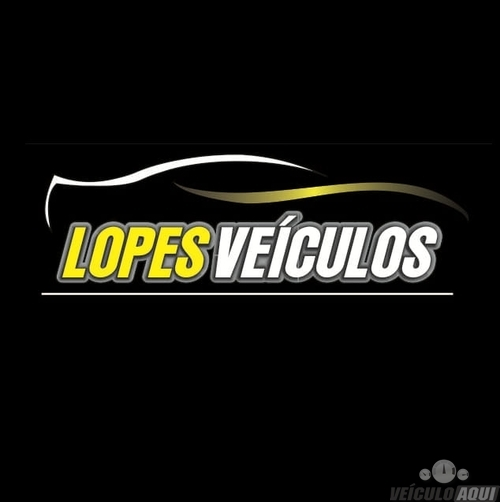 LOPES VEICULOS